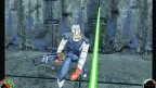 Dark Forces 2: Jedi Knight
