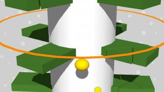 Tower Jump (itch) (Sylphbox Games)