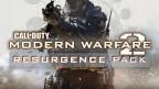 Call of Duty: Modern Warfare2 - Resurgence Pack
