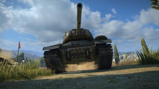 World of Tanks: Mercenaries Premium Starter Pack