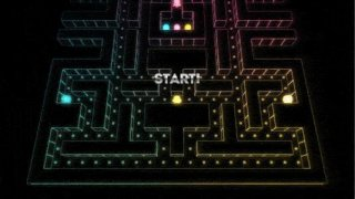 Pacman Remake (itch)