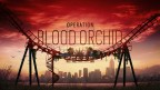 Tom Clancy's Rainbow Six: Siege — Operation Blood Orchid