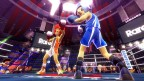 Kinect Sports Gems: Boxing Fight