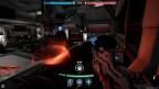City Battle: Virtual Earth