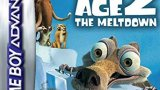 Ice Age 2: The Meltdown (GBA)