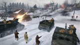 Company of Heroes2 - The Western Front Armies