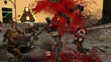 Warhammer 40 000: Dawn of War — Dark Crusade