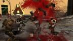 Warhammer 40 000: Dawn of War — Dark Crusade
