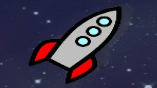 SpaceRace (itch)