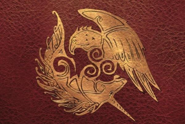 Might & Magic X Legacy: The Falcon & The Unicorn