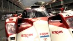 Forza Motorsport2