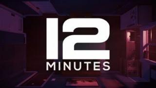 Twelve Minutes