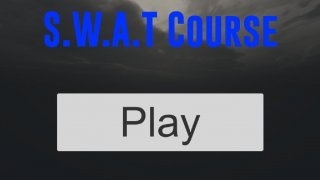 Swat Course 2.0 (itch)