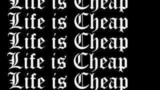 Life is Cheap (itch)