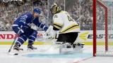 NHL18