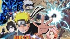 Naruto Shippuden: Kizuna Drive