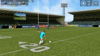 Rugby League 17