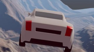 Drive the Epic Cars (ALPHA) (itch)