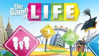 The Game of Life [Demo] (itch)