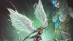 Wings of Destiny (2012)