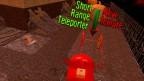 Ghost Pursuit VR