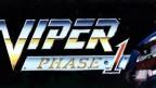 Viper Phase1