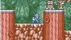 Mega Man Xtreme2