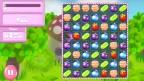 Berryblast Matchmaker
