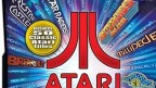 Atari's Greatest Hits Volume 2