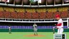 Tony La Russa Baseball 4: 1997 Edition