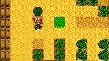 Harvest Moon2 GBC (1999)