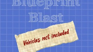 Blueprint Blast (itch)