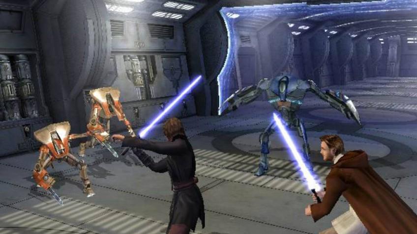 Звездные войны эпизод игры видео актеры тогда и сейчас фото гарри поттер и