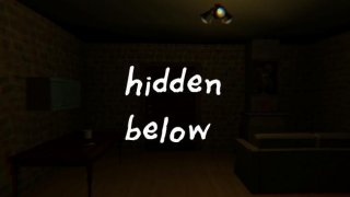 Hidden Bellow (itch)