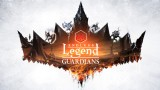 Endless Legend - Guardians
