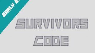 [2D] Survivors Code (itch)
