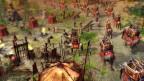 Войны древности: Спарта. Судьба Эллады
