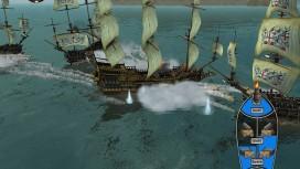 Приключения капитана Блада