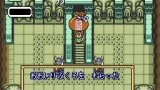BS The Legend of Zelda - Ancient Stone Tablets