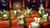 Rayman Raving Rabbids2