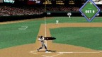 MLB99