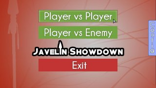 Javelin Showdown (itch)