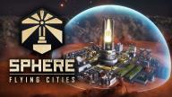 Sphere — Flying Cities