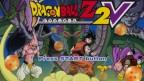 Dragon Ball Z: Budokai2