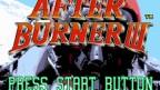 After Burner3