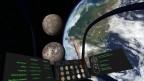 Titans of Space2.0