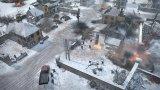 CoH2 - The Western Front Armies: Oberkommando West