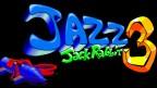 Jazz Jackrabbit3