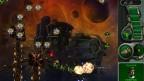 Star Defender4