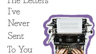 The Letters I've Never Sent to You (itch)